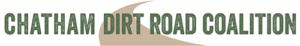Chatham Dirt Road Coalition